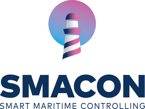 SMACON - Smart Maritime Controlling